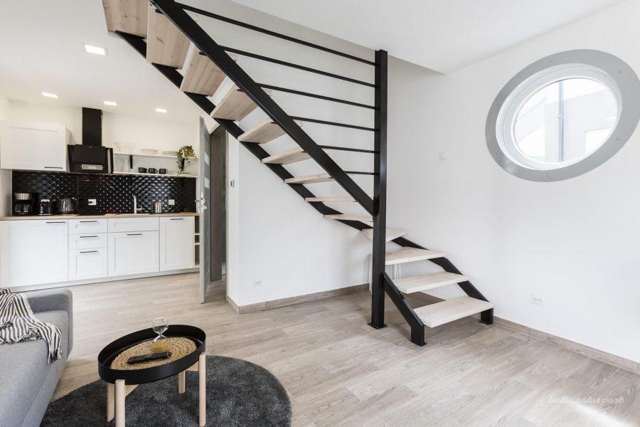 apartament-2-podcien (1)