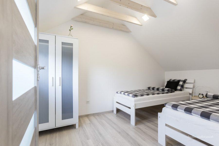 apartament-2-podcien (17)