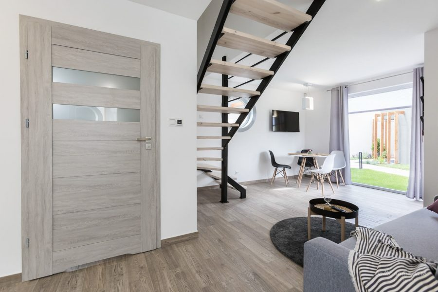 apartament-2-podcien (2)