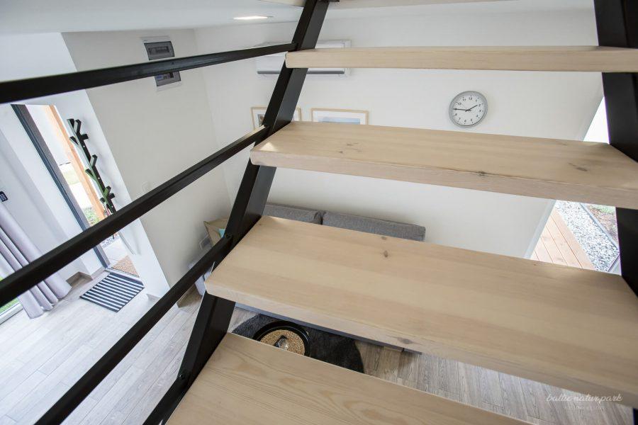 apartament-2-podcien (9)