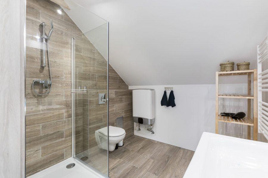 apartament-przestronny-5 (1)