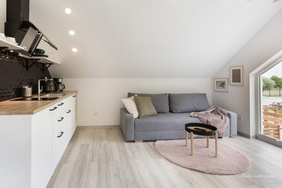 apartament-przestronny-5 (10)