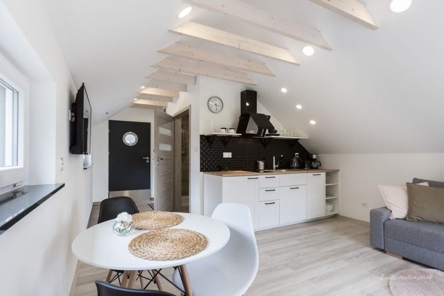 apartament-przestronny-5 (12)