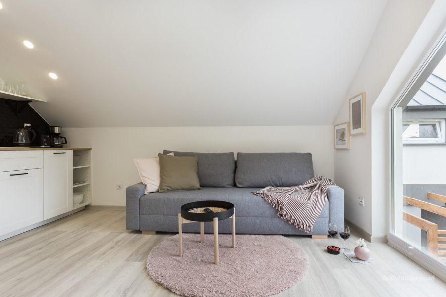 apartament-przestronny-5 (19)