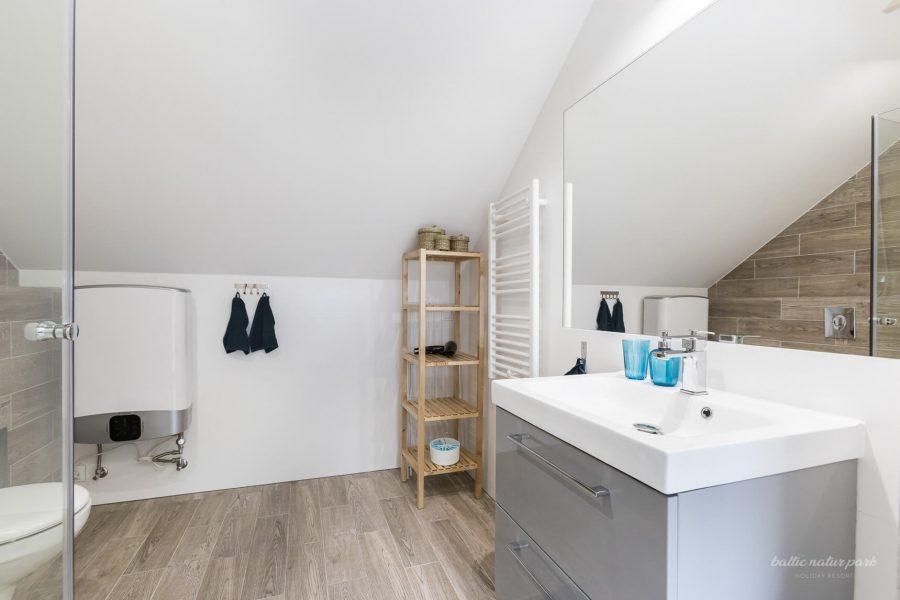 apartament-przestronny-5 (6)