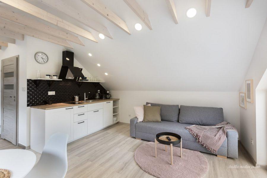 apartament-przestronny-5 (8)