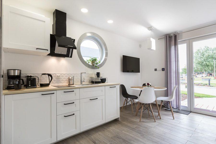 apartament-wygodny-4 (1)