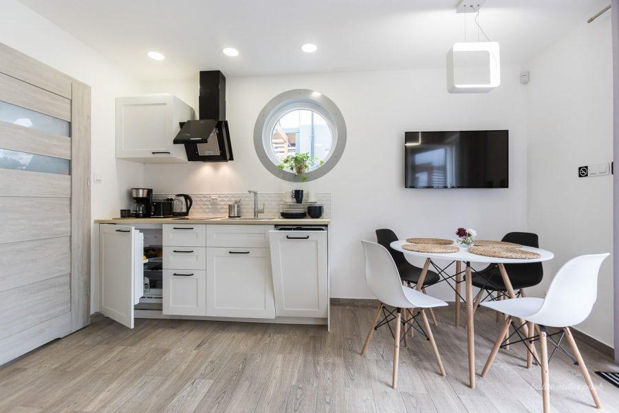 apartament-wygodny-4 (10)