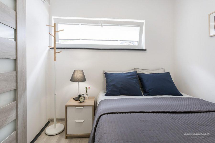 apartament-wygodny-4 (14)