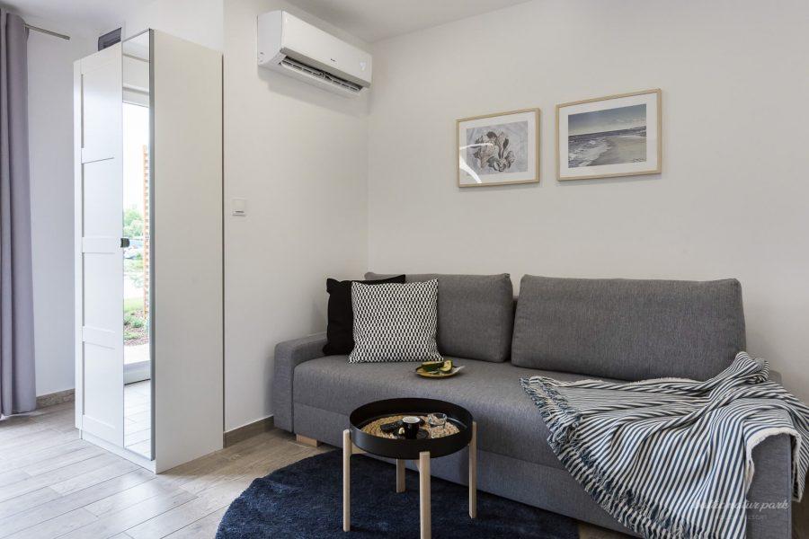 apartament-wygodny-4 (2)