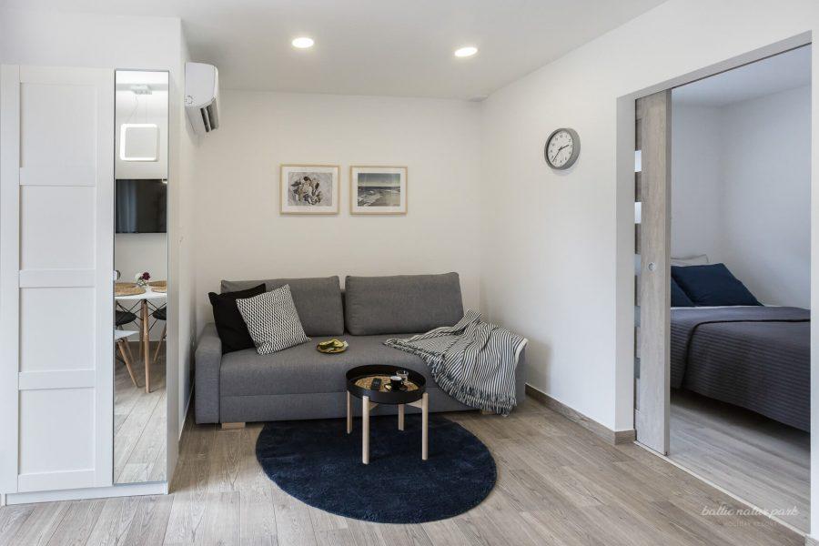 apartament-wygodny-4 (21)