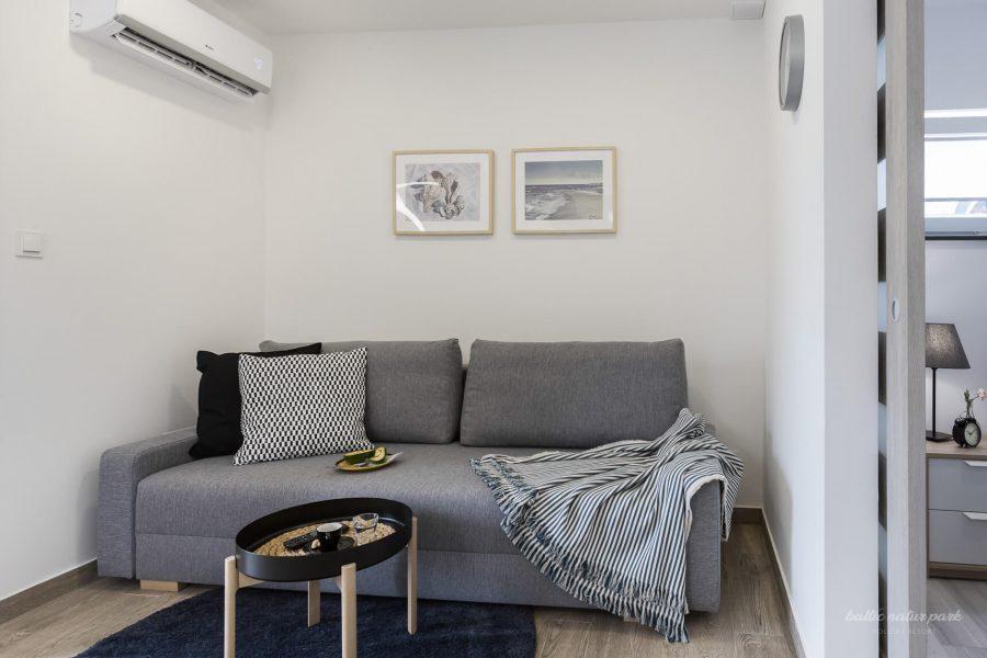 apartament-wygodny-4 (3)