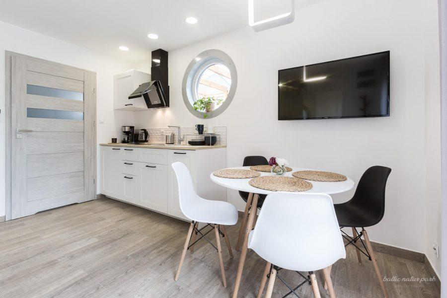 apartament-wygodny-4 (5)