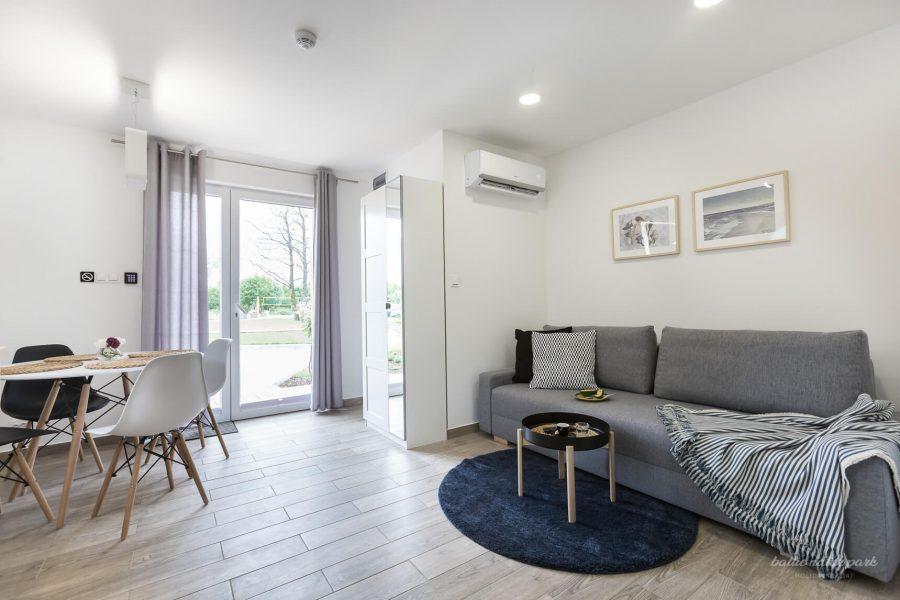 apartament-wygodny-4 (8)
