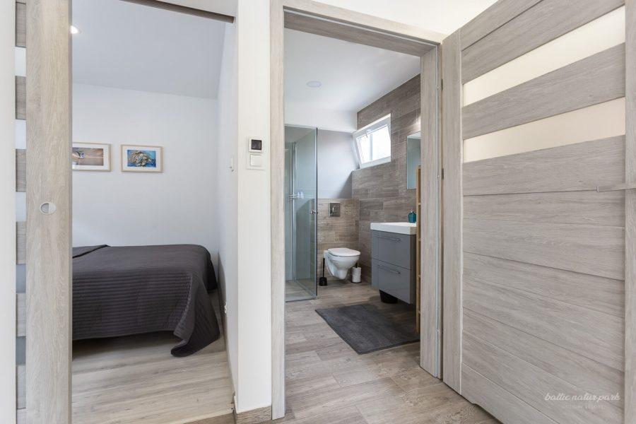 apartament-wygodny-4 (9)