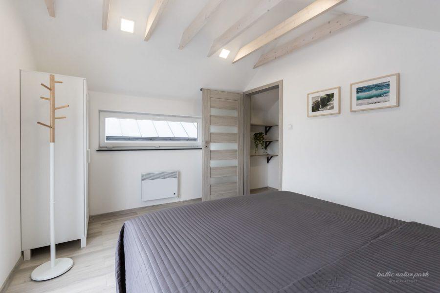 niechorze-apartament-1 (19)