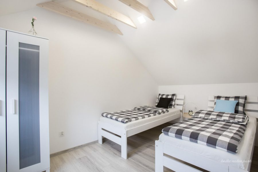 niechorze-apartament-1 (23)