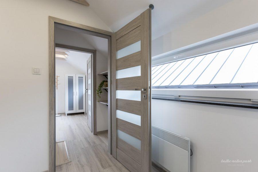 niechorze-apartament-1 (24)