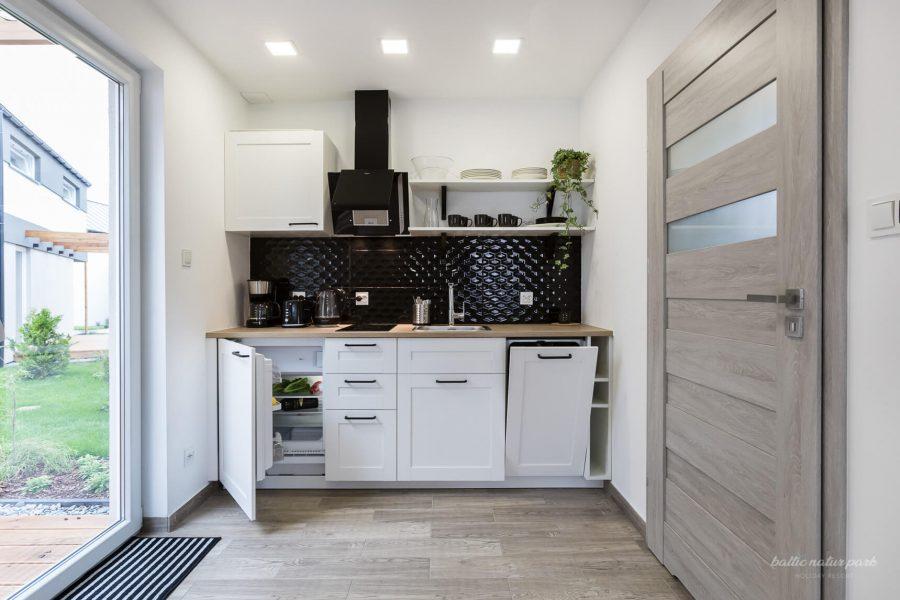 niechorze-apartament-1 (26)