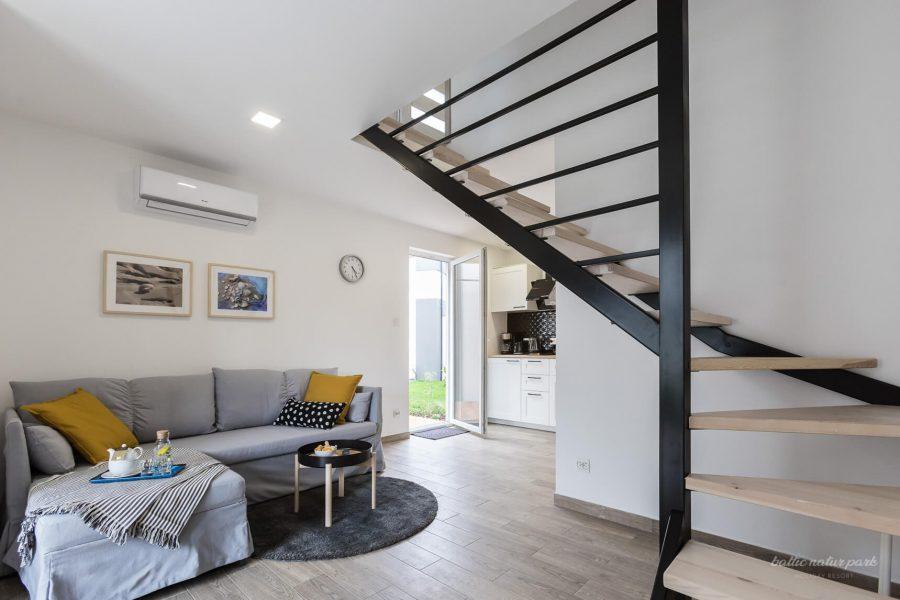 niechorze-apartament-1 (3)