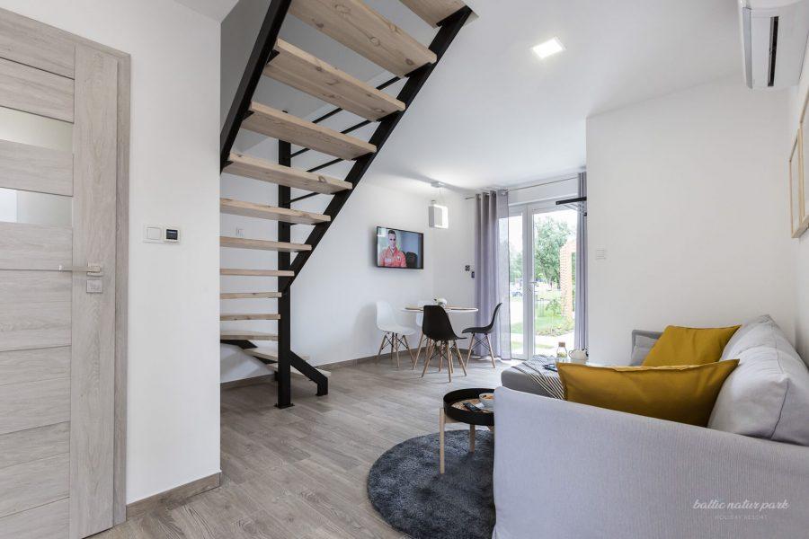 niechorze-apartament-1 (4)
