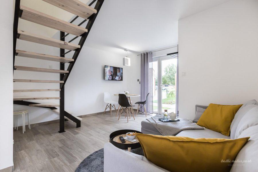 niechorze-apartament-1 (5)