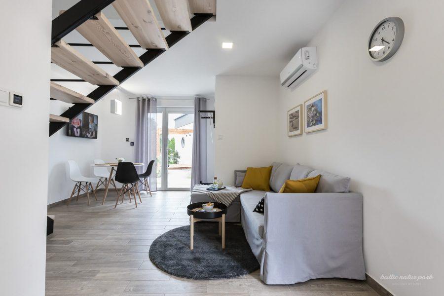 niechorze-apartament-1 (6)