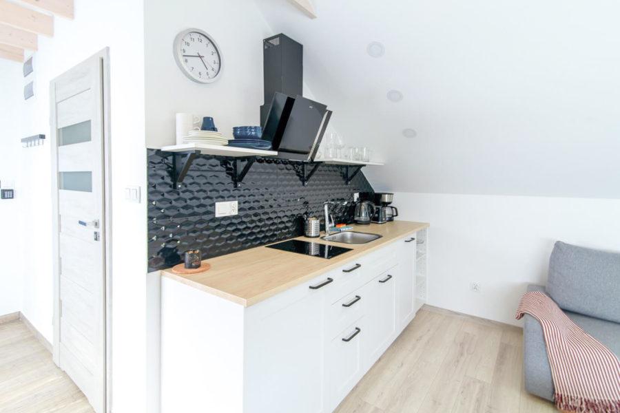 5-apartament-przestronny-5 (12)
