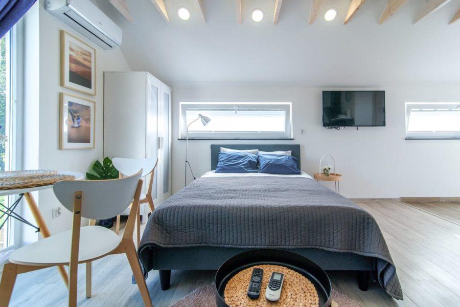5-apartament-przestronny-5 (4)