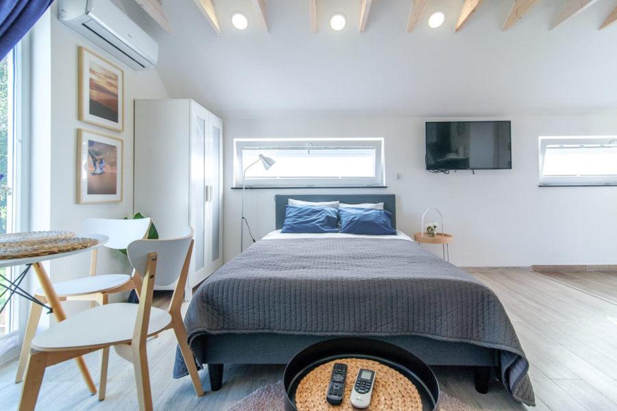 5-apartament-przestronny-5 (8)